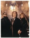 Paul McGann (Doctor Who) - Genuine Signed Autograph 7704